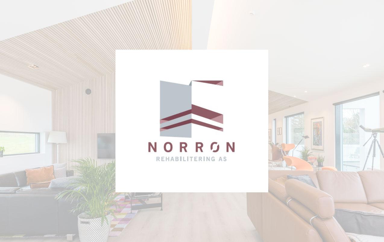 Norrøn Gruppen etablerer Norrøn Rehabilitering AS